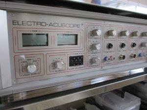 アキュスコープ80L 001